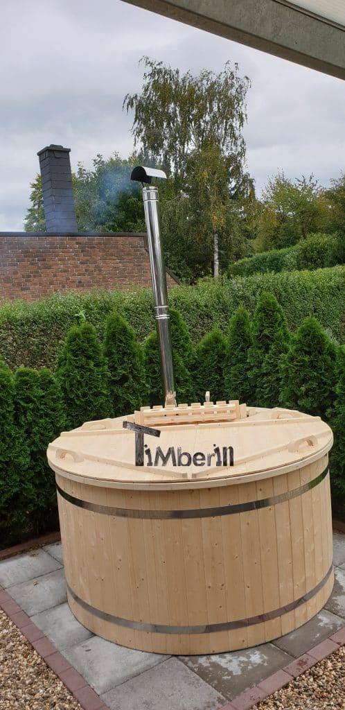 Badetonne-mit-Kunststoffeinsatz-Sonderangebot-Frank-Xanten-Deutschland-1 Badetonne mit Kunststoffeinsatz Sonderangebot, Frank, Xanten, Deutschland