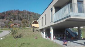 Außensauna-für-Garten-Iglu-Design-Marko-Ludmannsdorf-Österreich-1-scaled-300x168 Außensauna für Garten Iglu Design, Marko, Ludmannsdorf, Österreich