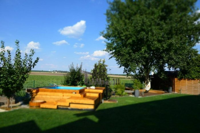 Badetonne-eckig-Micro-Pool-für-16-Personen-Martin-Angern-Österreich-4-700x466 Badetonne eckig Micro Pool für 16 Personen, Martin, Angern, Österreich