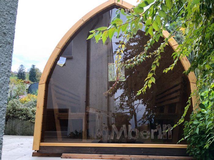 Außensauna-für-Garten-Iglu-Design-Heinz-Rorschacherberg-Schweiz-4-700x525 Außensauna für Garten Iglu Design, Heinz, Rorschacherberg, Schweiz