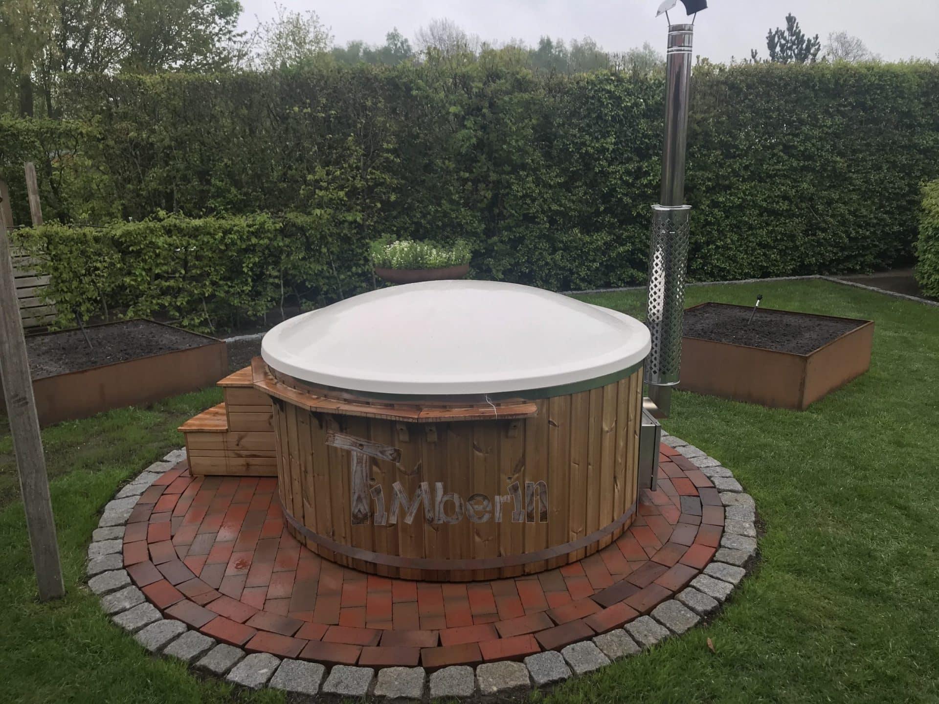 Badefass-gfk-mit-Whirlpool-Wellness-Royal-Thomas-Rhauderfehn-Deutschland-3-scaled Bewertungen - Erfahrung TimberIN