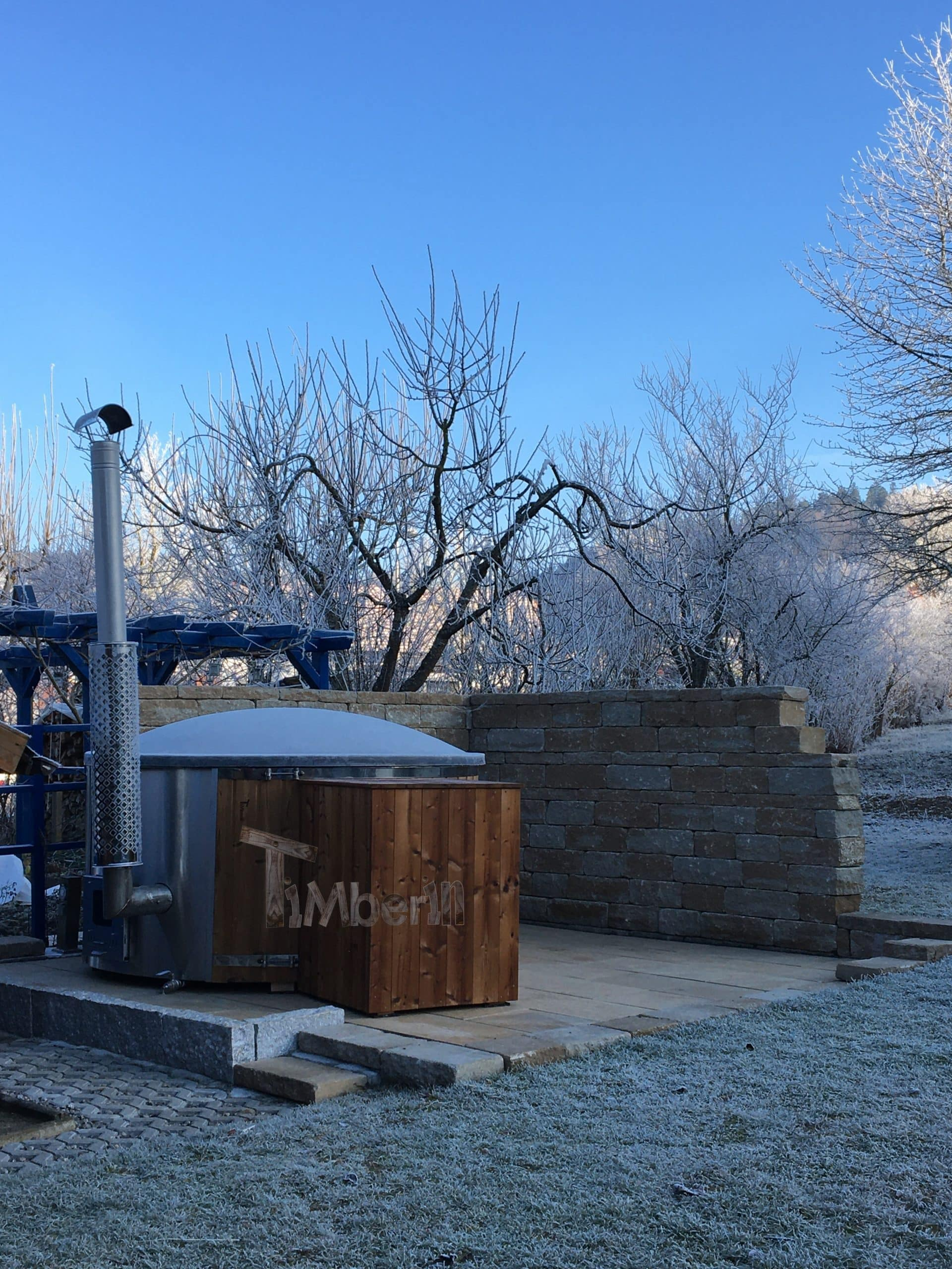 IMG_4871-scaled Bewertungen - Erfahrung TimberIN