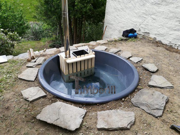 Badezuber-Badetonne-Terrasse-Einbaumodell-Einsatz-Michael-Gabi-Schweiz-2-scaled-700x525 Badezuber Badetonne Terrasse Einbaumodell Einsatz, Michael, Gabi, Schweiz