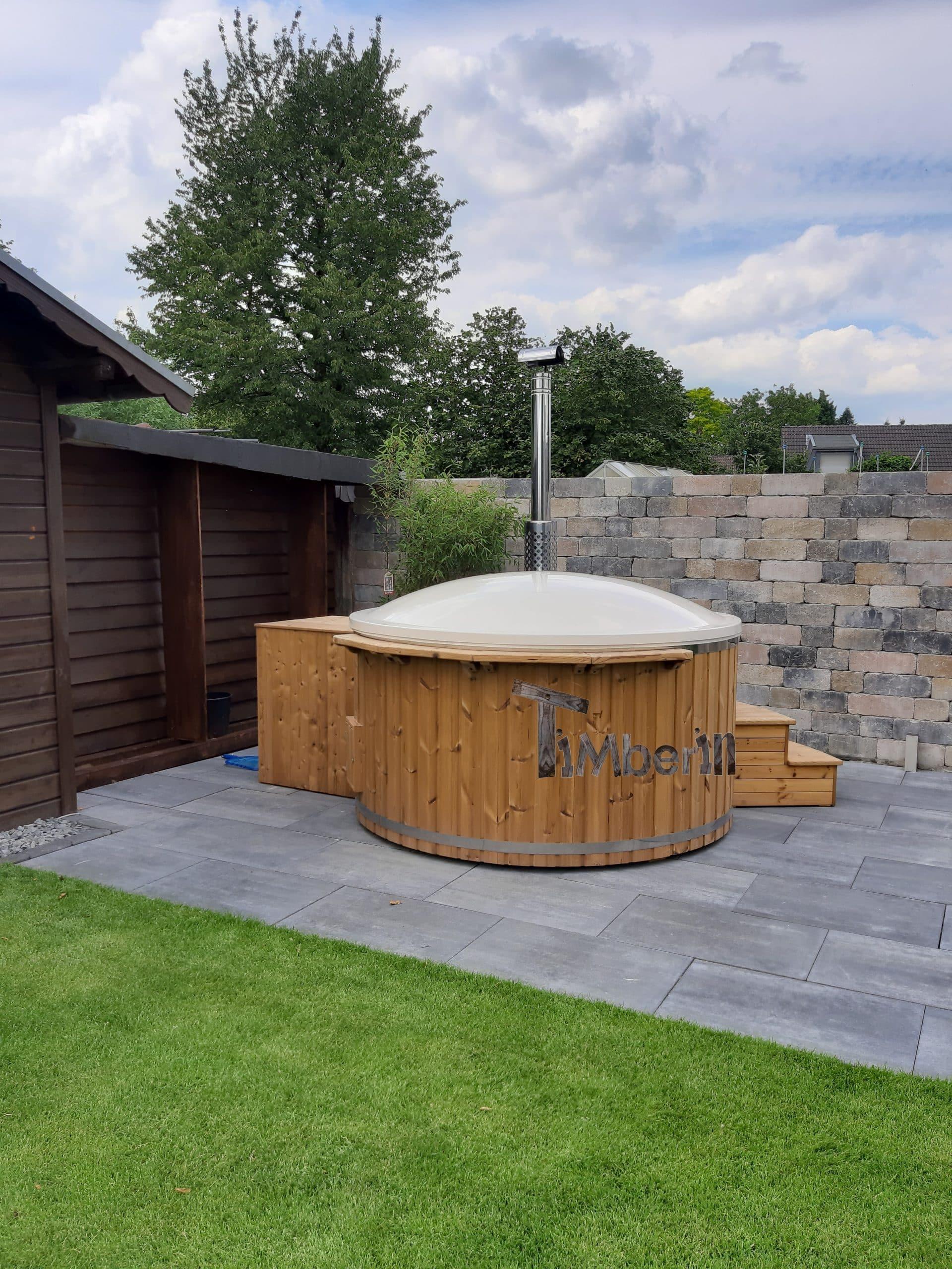 Badefass-gfk-mit-Whirlpool-Wellness-Royal-Marc-Krefeld-Deutschland-2-scaled Bewertungen - Erfahrung TimberIN